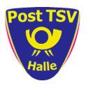 post-tischtennis-halle.de